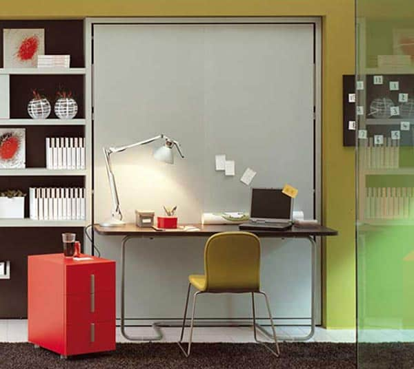coolest office furniture. cool work space desk coolest office furniture