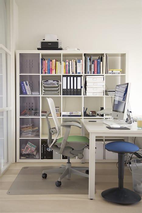 Cool Kyo Olmo Executive Desk  Custom Made Desks  Apres Furnitue
