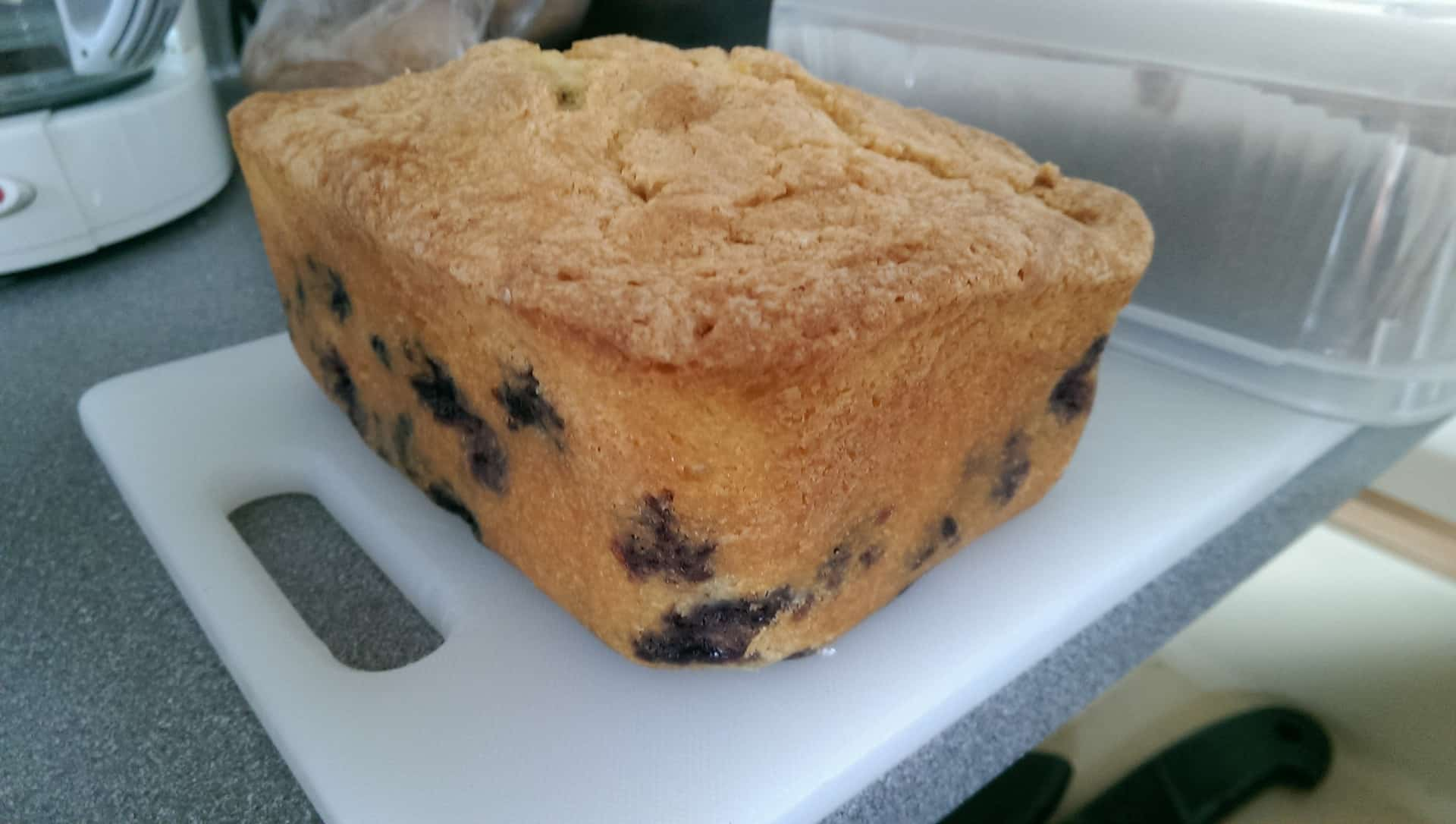 blueberry loaf cake 05 08 2014 06 blueberry loaf cake capital computer care 1973